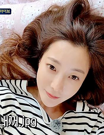 Celeb's Pick – Kim hee-sun