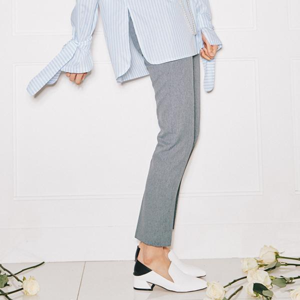 (PT-2929) Basic Pants
