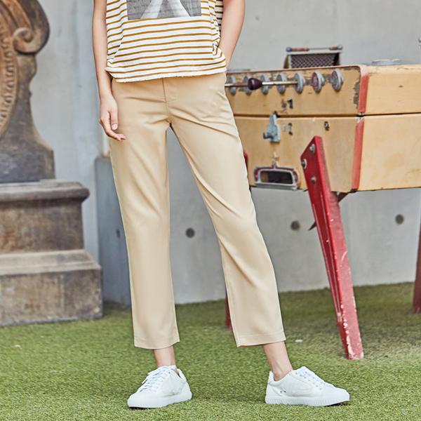 (PT-2958) Formal Pants