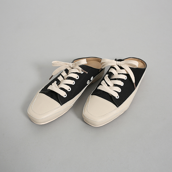 (SH-2576) Sneakers Mule