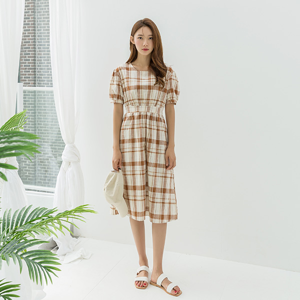 (OP-4662) Daily Modern Check One Piece